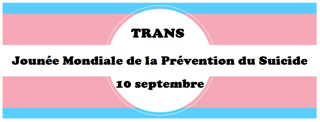 Journée internationale contre le suicidedes personnes trans et non-binaires.png