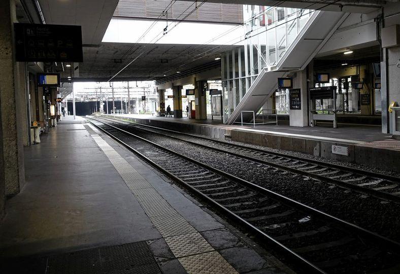 Gare Montpellier.jpg