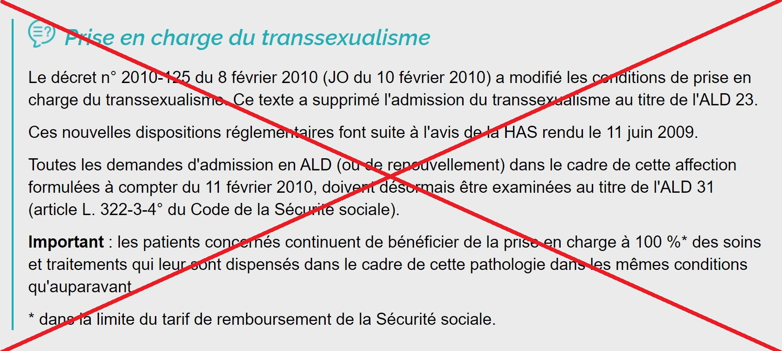 ALD 31 Transphobe.jpg
