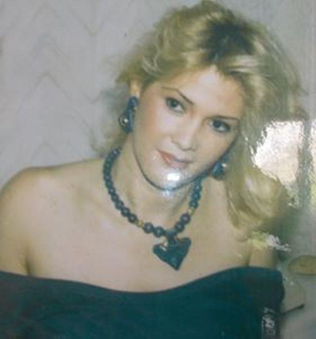 Décès Trans Femme Colombienne en octobre 1994.jpg