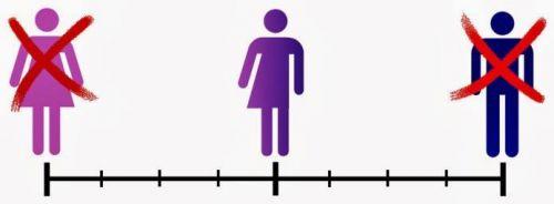 une identité homosexuelle samesex identity