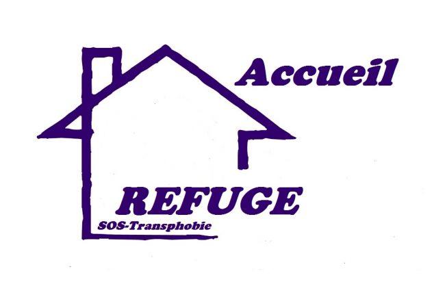 Refuge contre la transphobie