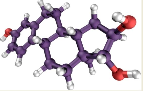 Risque cancer trans aux oestrogènes