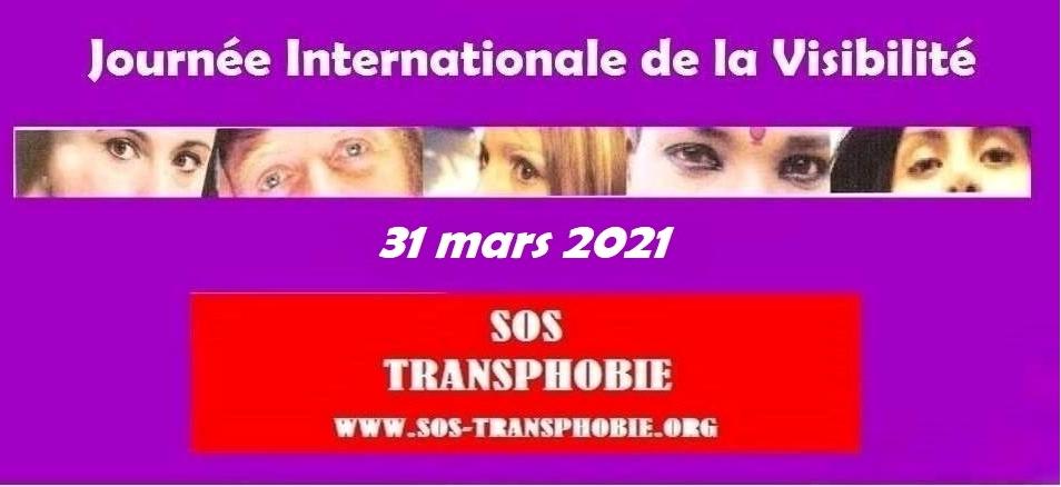 TDOV 2021