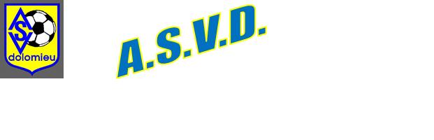 ASVD.blog4ever.com