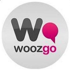 rencontre-entre-ami-woozgo.jpg
