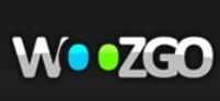 woozgo-rencontres entre amis.jpg