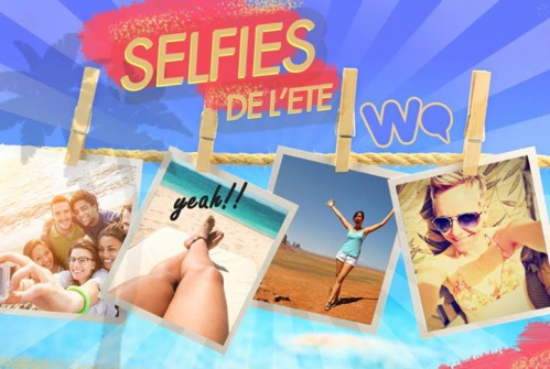 woozgo-selfie-de-l-ete.jpg