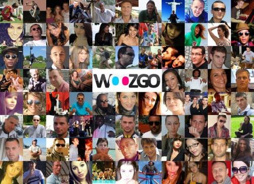 woozgo-membres.jpg