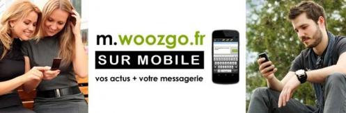 woozgo-mobile.jpg