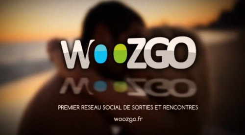 woozgo-reseau-social-france.JPG