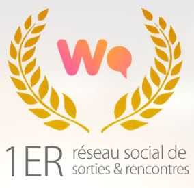 Woozgo-reseau-social.JPG
