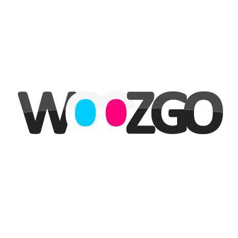 woozgo2.jpg