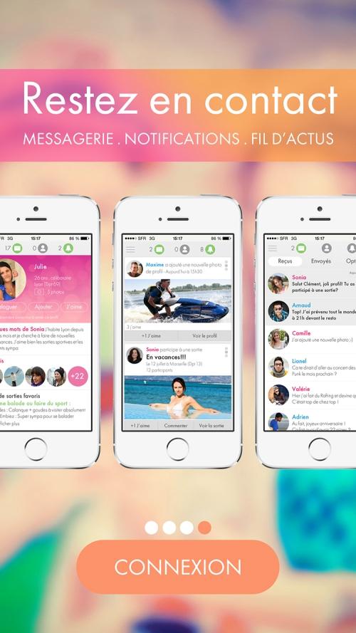 woozgo-reseau-social-appli.jpg