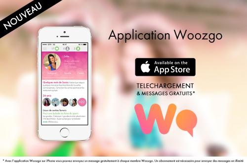 woozgo-appli-facebook.jpg