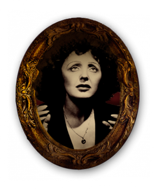 Vedette-Medaillon-HD_Edith_Piaf.png