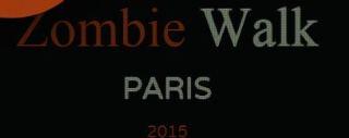 zombie-walk-2015.JPG