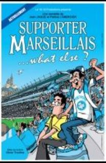 supporter-marseillais-what-else.JPG