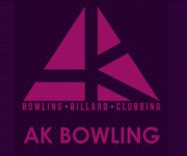 ak-bowling.JPG
