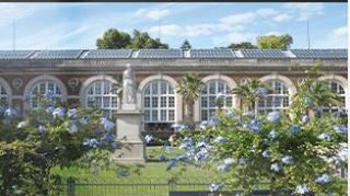 jardin-du-luxembour.JPG