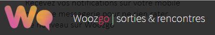 woozgo-sorties-rencontres-reseau-social.JPG