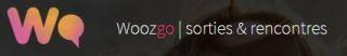 woozgo-sorties entre amis-rencontres.JPG