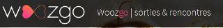 Woozgo-sorties-amicales.JPG