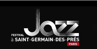 festival-jazz.JPG