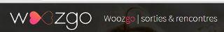 woozgo-rencontres-amicales.JPG
