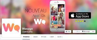 woozgo-facebook.JPG