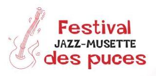 festival-jazz-musette-des-puces.JPG