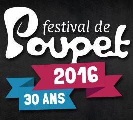 festival-poupet.JPG