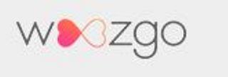 woozgo-reseau-social-rencontres-sorties.JPG