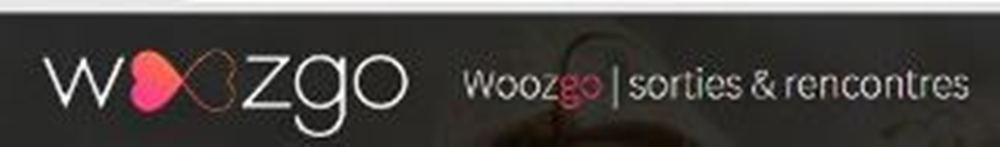 Woozgo : le site pour les rencontres et sorties entre amis