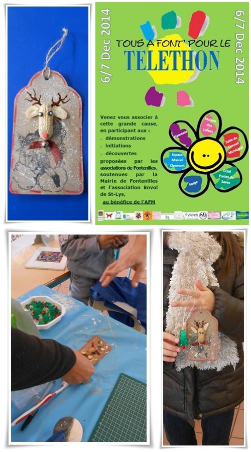 ateliers enfants téléthon 2014 montage.jpg