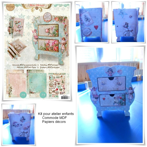 atelier laura kit commode style shabby.jpg