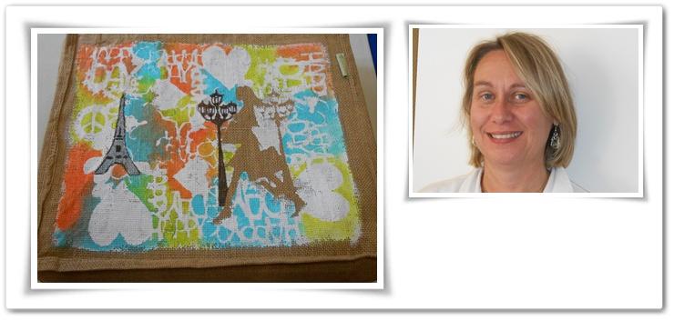 atelier peinture toile de jute sept-oct 2015.jpg