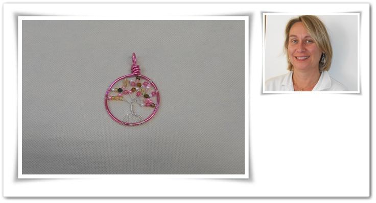 montage pendentif arbre de vie Sylvie D.jpg