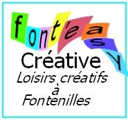 logoFEC pour FB.jpg