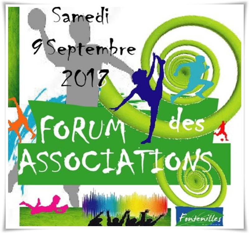 flyer forum des assos Fontenilles 09 sept 2017.jpg