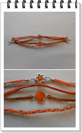 2 - montage Sylvie bracelet multi-rangs 2.jpg