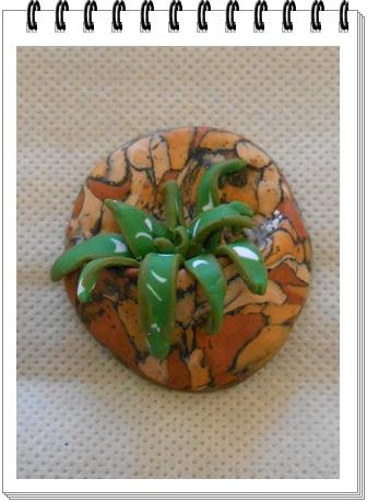 magnet succulente Sylvie.jpg