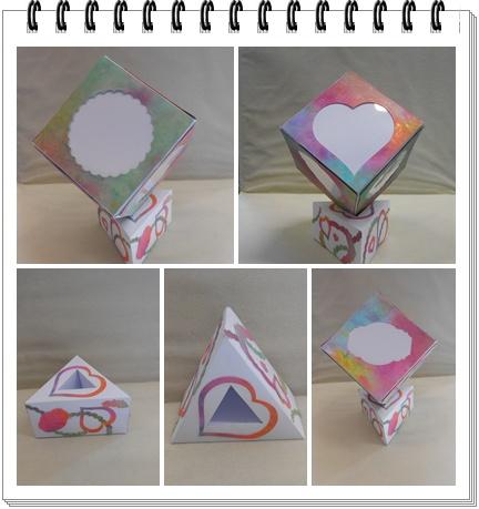 montage Cube Sylvie 2018.jpg