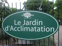 jardin-d-acclimatation.jpg