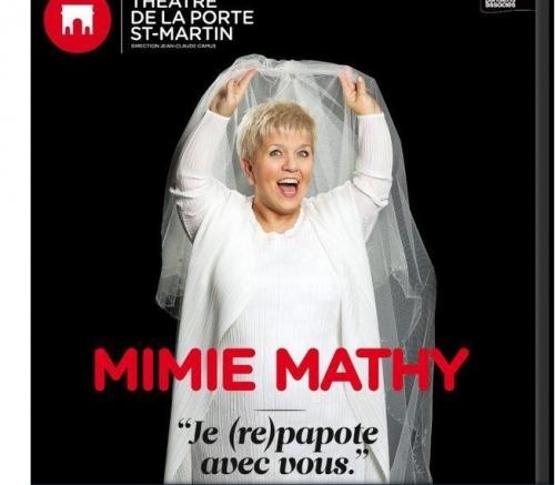 mimi mathy-sortie-spectacle.jpg