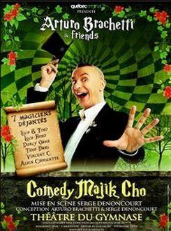 comedy-magik-cho-theatre-du-gymnase.JPG