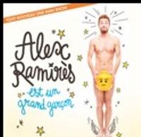 alex-ramires-est-un-grand-garcon.jpg