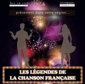 les-legendes-de-la-chanson-francaise.jpg