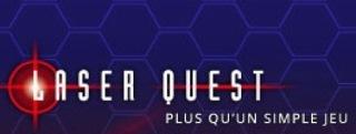 laser-quest.jpg