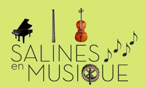 salines-en-musique-concert-musique-classique.JPG
